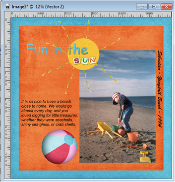 how to turn a photo into png