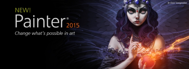 painter2015_SocialMedia_facebook_cover