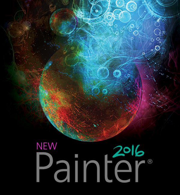 painter2016-socialmedia-pinterest-600x650