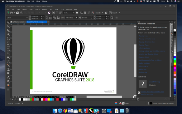 Parallels joins the Corel product family! | Corel Blogs